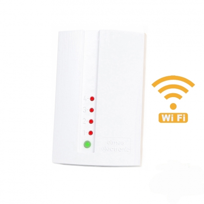 WF1 - moduł WiFi