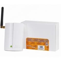 GSM - dedykowany do CB32.