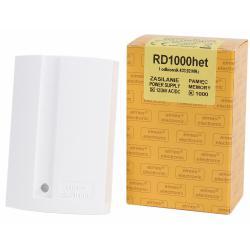 RD1000 - odbiornik